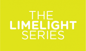 The Limelight Series